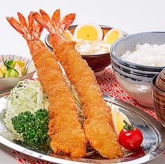 海老どて食堂 名古屋栄店の特集写真