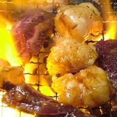 焼肉 くいしん坊 八兵衛のおすすめ料理2