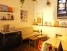 グッド ディール カフェ GOOD DEAL CAFEのおすすめポイント3