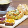 吉川Bakery&Cafe フークレールのおすすめポイント1