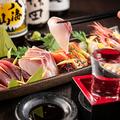 鍋弁慶のおすすめ料理1