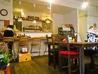 カフェ彩の森のおすすめポイント1