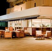 SAN FELICE Italian Cafe&Dining サンフェリーチェの雰囲気3