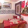 ISTANBUL NazaR イスタンブール ナザールのおすすめポイント3