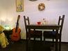 カフェ彩の森のおすすめポイント2