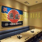 魚盛 神田東口店の雰囲気2