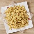 料理メニュー写真1キロ盛りポテト