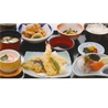 食処 さんぞくや 東福岡店のおすすめポイント2