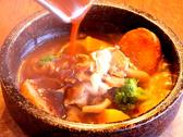 トマト&オニオン 長岡店のおすすめ料理2