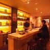 ギルド クラフトビール&プールバー GUILD craftbeer&pool barのおすすめポイント3