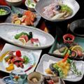和粋彩 いずみのおすすめ料理1