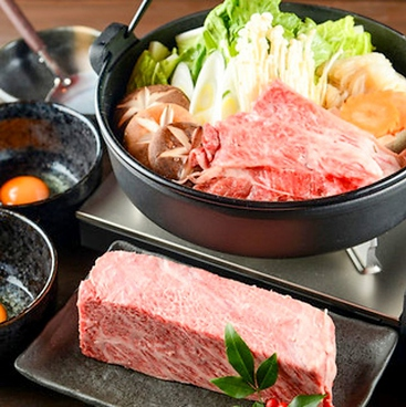 焼肉 博多苑 天神本店のおすすめ料理1