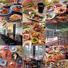 イタリアンレストラン.28 ventotto ヴェントットの写真