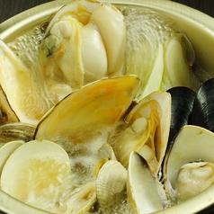 魚太郎 札幌駅北口店のおすすめ料理1