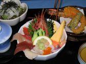 函館 海鮮廻し寿司 海旬の蔵のおすすめ料理2
