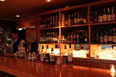 Carino Bar FRESCOの写真