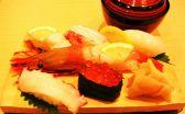 函館 海鮮廻し寿司 海旬の蔵のおすすめ料理3