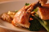オリオール AUREOLEのおすすめ料理2