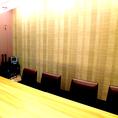レストラン&ミーティングルーム★オフィス街の博多にはピッタリな一室。会議の場所にお困りな時ありませんでしょうか。カラオケで会議は・・・とお思いの皆様、必見です★テレビにPCを繋げば、会議ができるのです※なおコンセプトルームに特別料金等は御座いませんので、お気軽にスタッフにお声かけくださいませ。