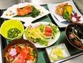 飲み放題コースはぽっきり5000円!ご宴会のご予約承ります。