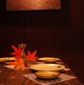 創作和食と信州料理 信州個室居酒屋 kasaya 傘や 長野本店の雰囲気2