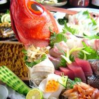 毎日市場直送の新鮮なお魚をお安く楽しんで!!