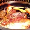 黒毛和牛焼肉 牛兆 茨木店