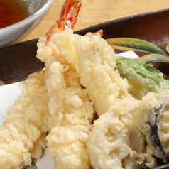 和粋彩 いずみのおすすめ料理3