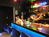 football&music Bar Blueのおすすめポイント2