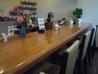 カフェ コダマのおすすめポイント1