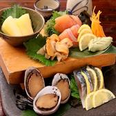 串とんぼ 大みか店のおすすめ料理2