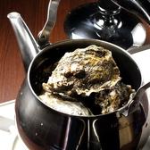 牡蠣とかはまぐりとか 貝賊のおすすめ料理2