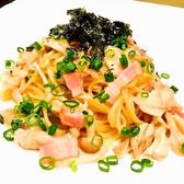 ビストロ コマ bistro coma 西船橋店のおすすめ料理3
