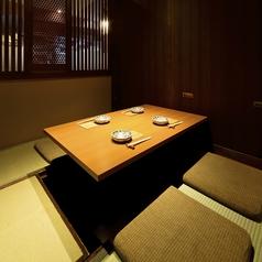 寅八商店 心斎橋店の特集写真