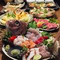 和洋バル なか川のおすすめ料理1
