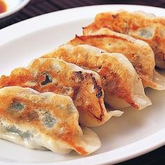 中華ダイニング 餃子屋台のおすすめテイクアウト3