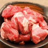 羊食市場しまだや 流川店のおすすめ料理3