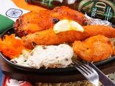 RAJA ラージャのおすすめ料理3
