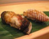 古径 仙台東芝店のおすすめ料理3
