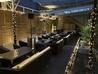 Sala Suite Caffe Rucola サラ スイート カフェ ルーコラのおすすめポイント2
