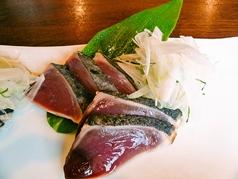居酒屋 海鮮館のおすすめ料理3
