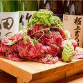 MEAT&SMOKE ミートスモーク 赤坂のおすすめ料理1