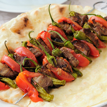 ISTANBUL NazaR イスタンブール ナザールのおすすめ料理1