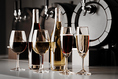 イタリア・ヴェネチア州より直輸入の樽生ワイン。バランス重視の「赤」、クリアな辛口の「白」をご用意しています!