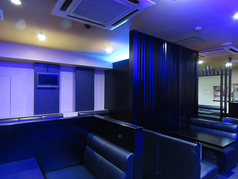 cafe pub MON-CHI モンチ 旭川のコース写真