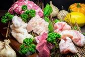 にくまる 魚町店のおすすめ料理3