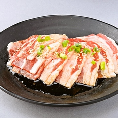 安安 渋谷宮益坂店のおすすめ料理1
