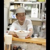 西荻店 丸福中華そばの雰囲気2