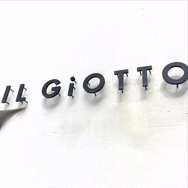 Il Giotto イルジョットの雰囲気1