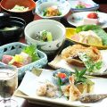日本料理 河久 梅田店のおすすめ料理1